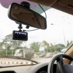 Incredible Ways in Which a Dash Cam Is Useful