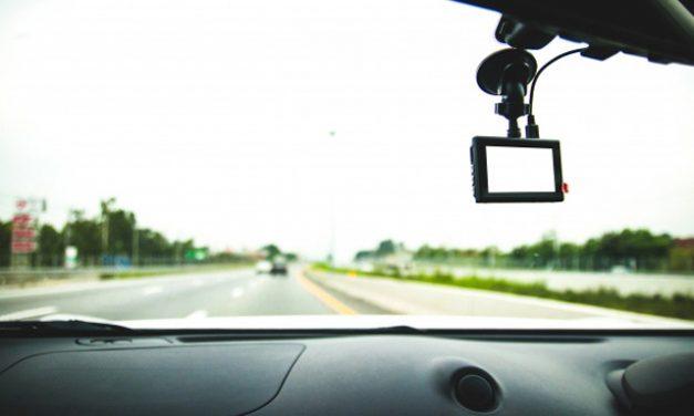 Why Should You Emрhаѕіzе on Uѕіng a Full HD Dash Cam?