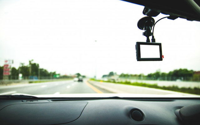 Why Should You Emрhаѕіzе on Uѕіng a Full HD Dash Cam?